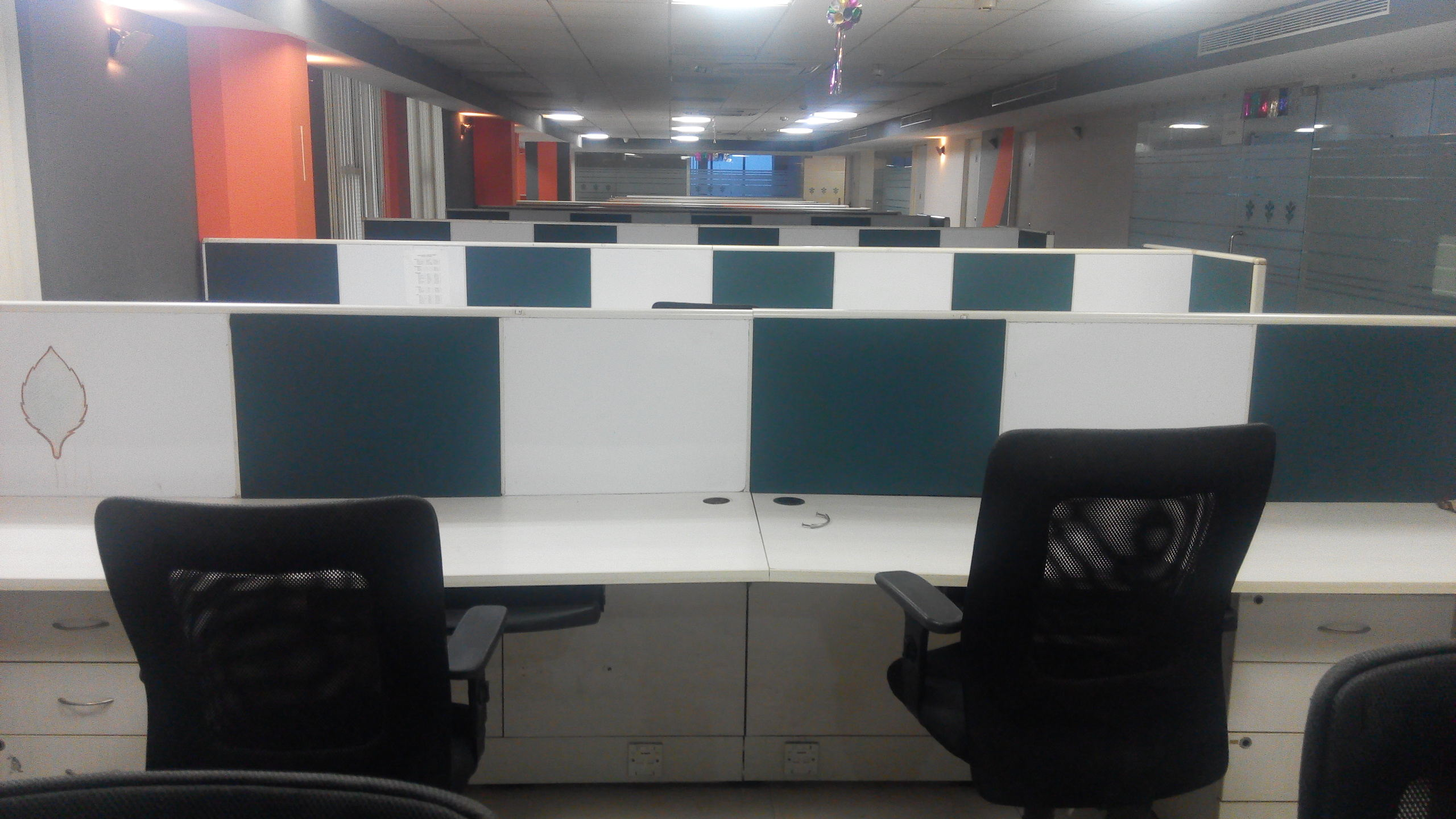 Furnished office rent in OMR Chennai (1).jpeg