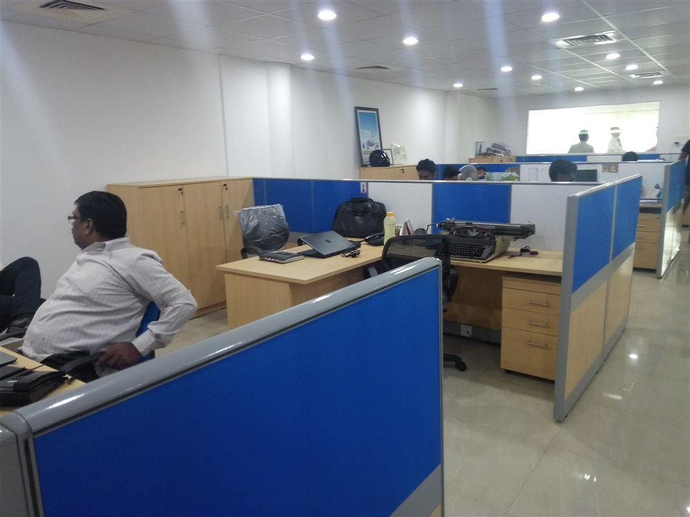 2500 Office for rent in JVL Plaza chennai (10)
