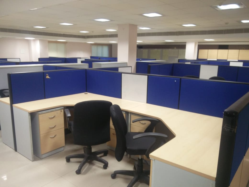 furnished office for rent in T Nagar (9)