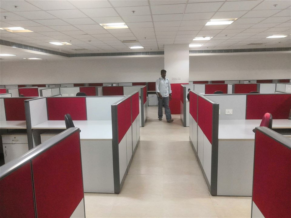 OFFICE FOR RENT IN IT PARK OMR CHENNAI (5)