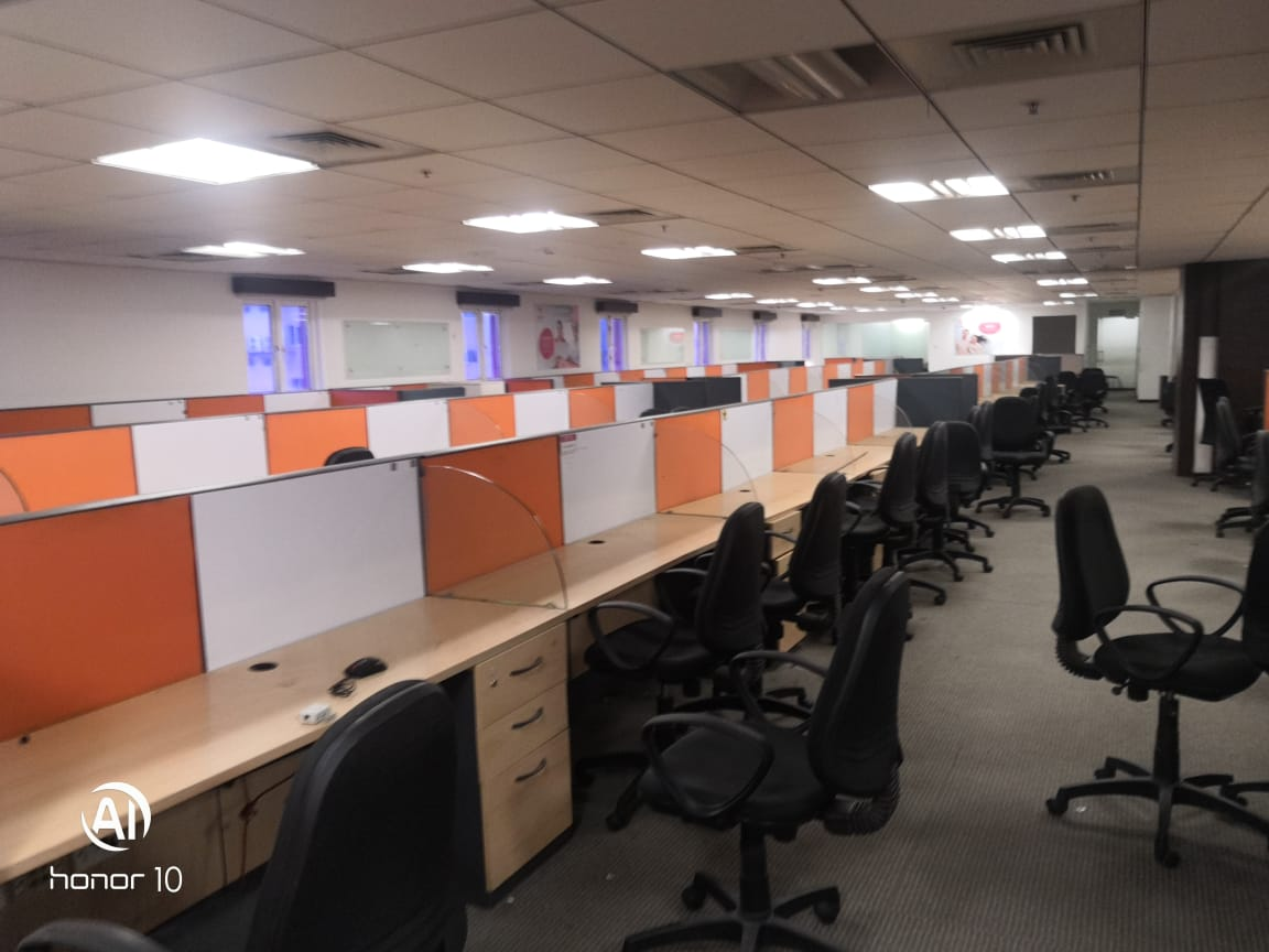 Furnished office for rent in guindy  (3)