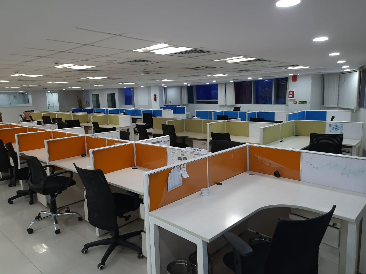 Furnished office for rent in Nungampakkam (13).jpeg