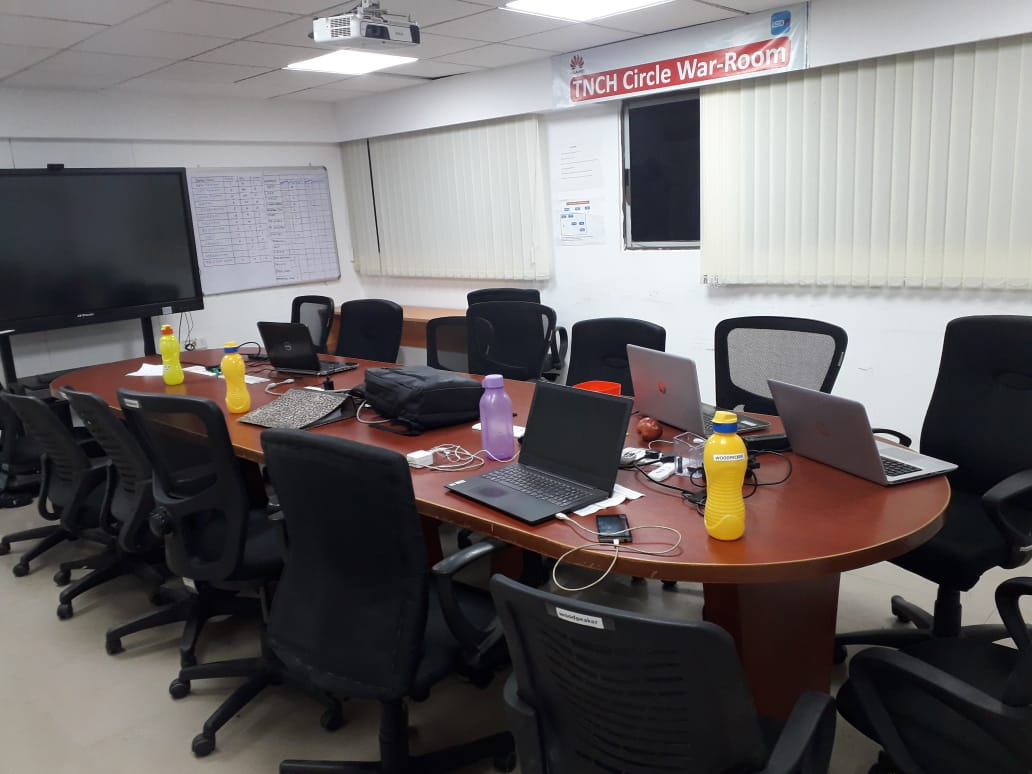 Furnished office for rent in T nagar (1).jpeg