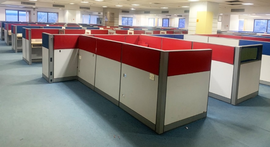 Office for rent in Indialand chennai (9)