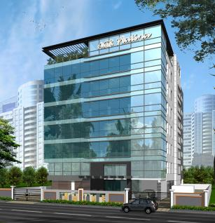 Commercial building for sale in Chennai1 (1000 x 750)