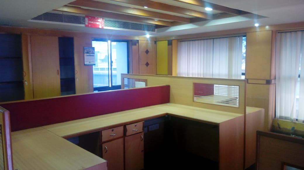 Furnished office for rent in Guindy Chennai (5).jpeg