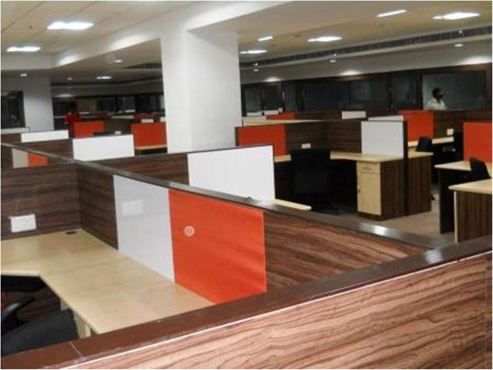 office for rent in Ekkatuthangal Chennai (1)