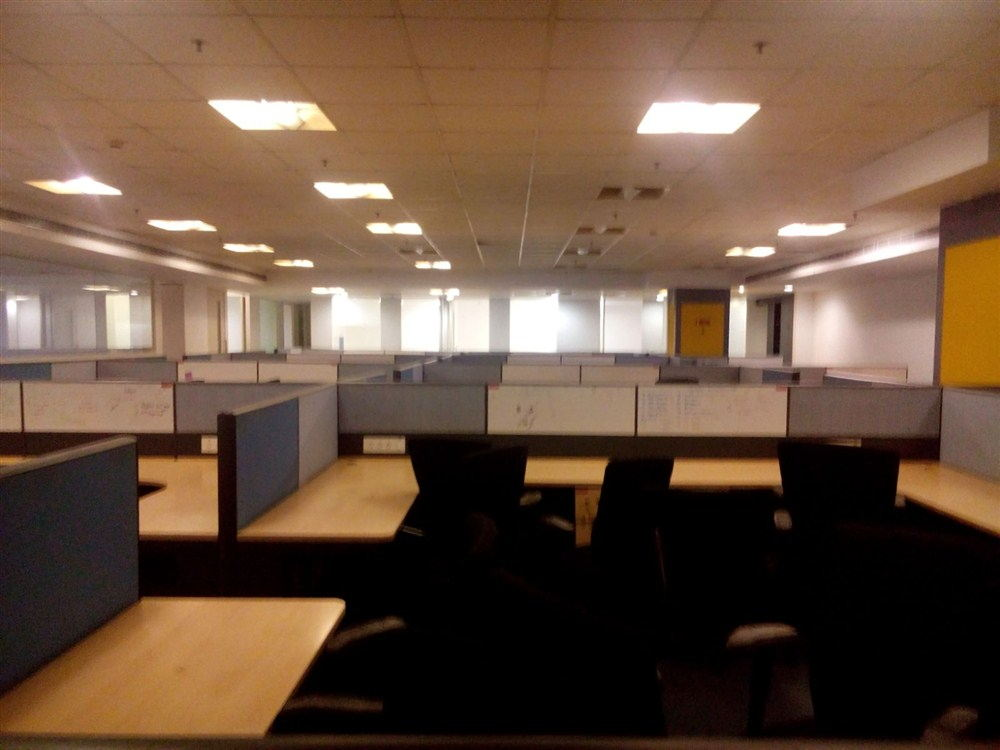 Office for rent in guindy chennai (7)