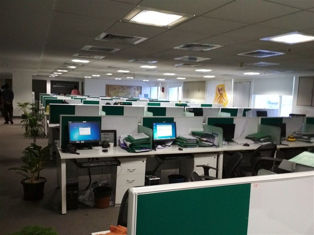 Furnished 100 seater office for rent in T Nagar (8).jpeg