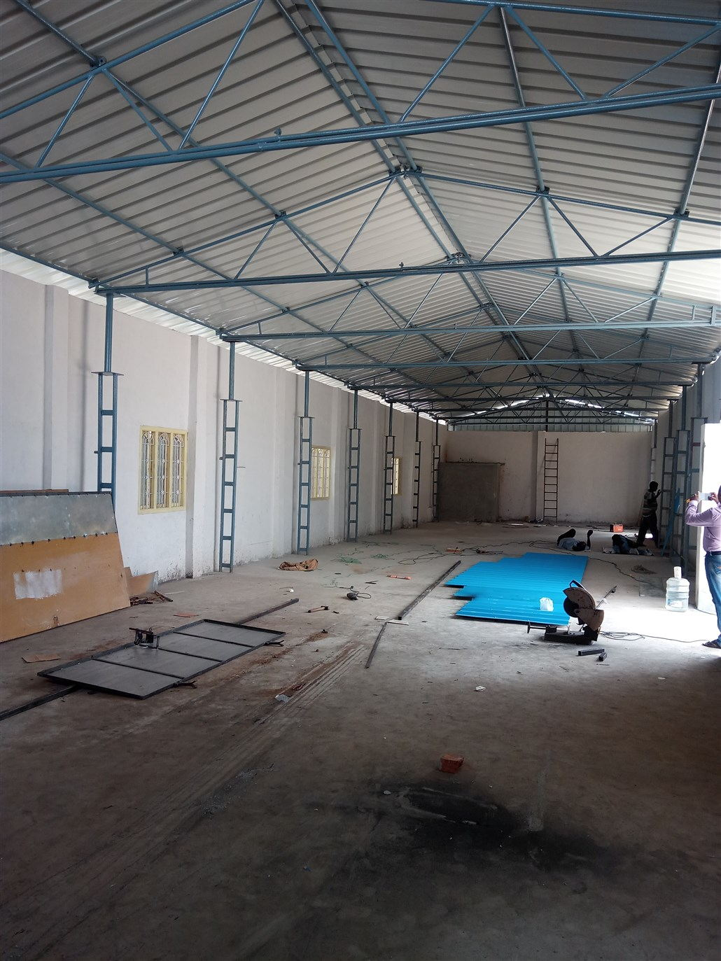 Vandalur warehouse (1000 x 750) new
