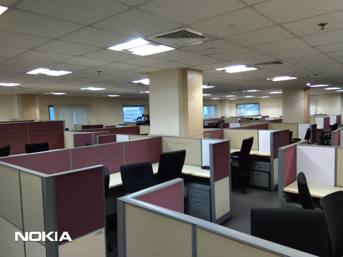 furnished office for rent in Guindy Chennai (14).jpeg
