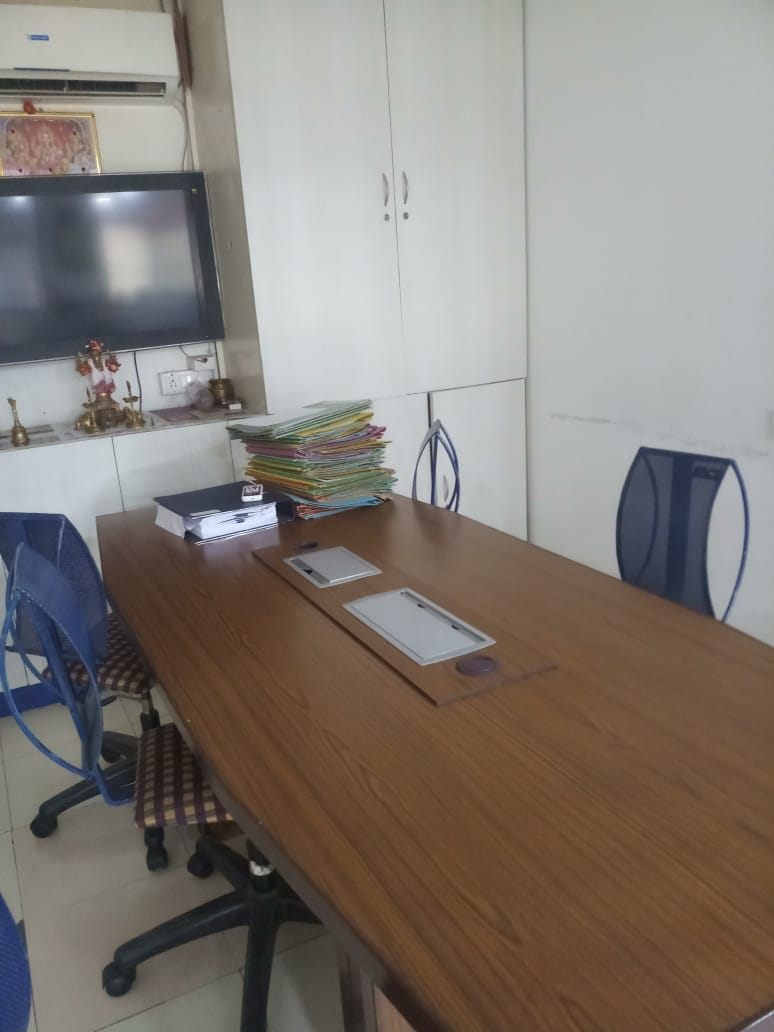 furnished office rent in greams road chennai (3)