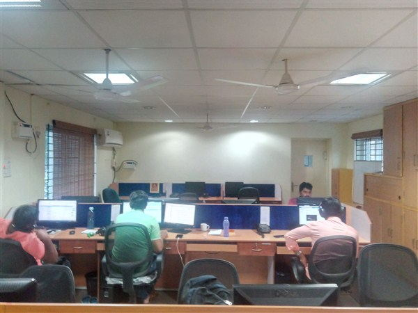 furnished-office-for-rent-in-commercial-building-in-T. Nagar (2)