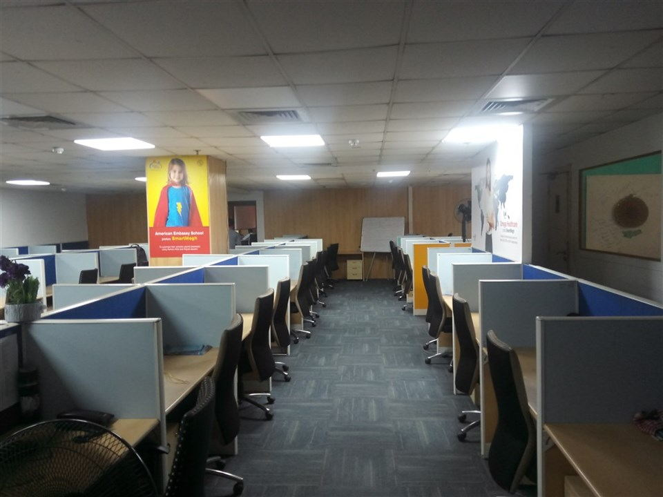 Office for rent in guindy chennai(3)
