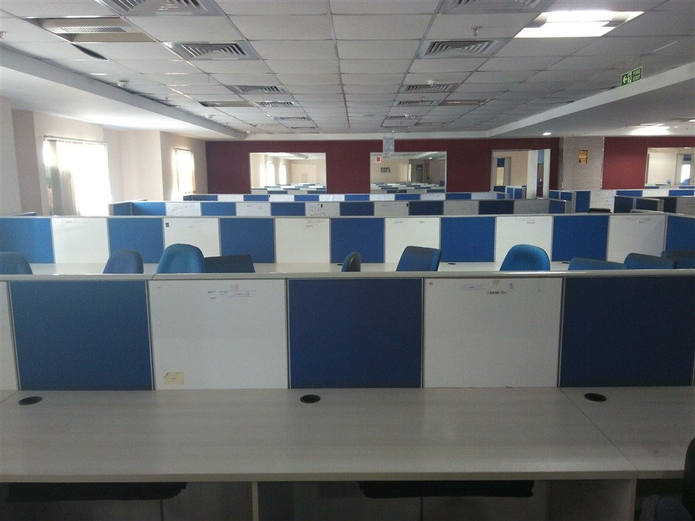 200 seat furnshed office for rent in Guindy Chennai (3)