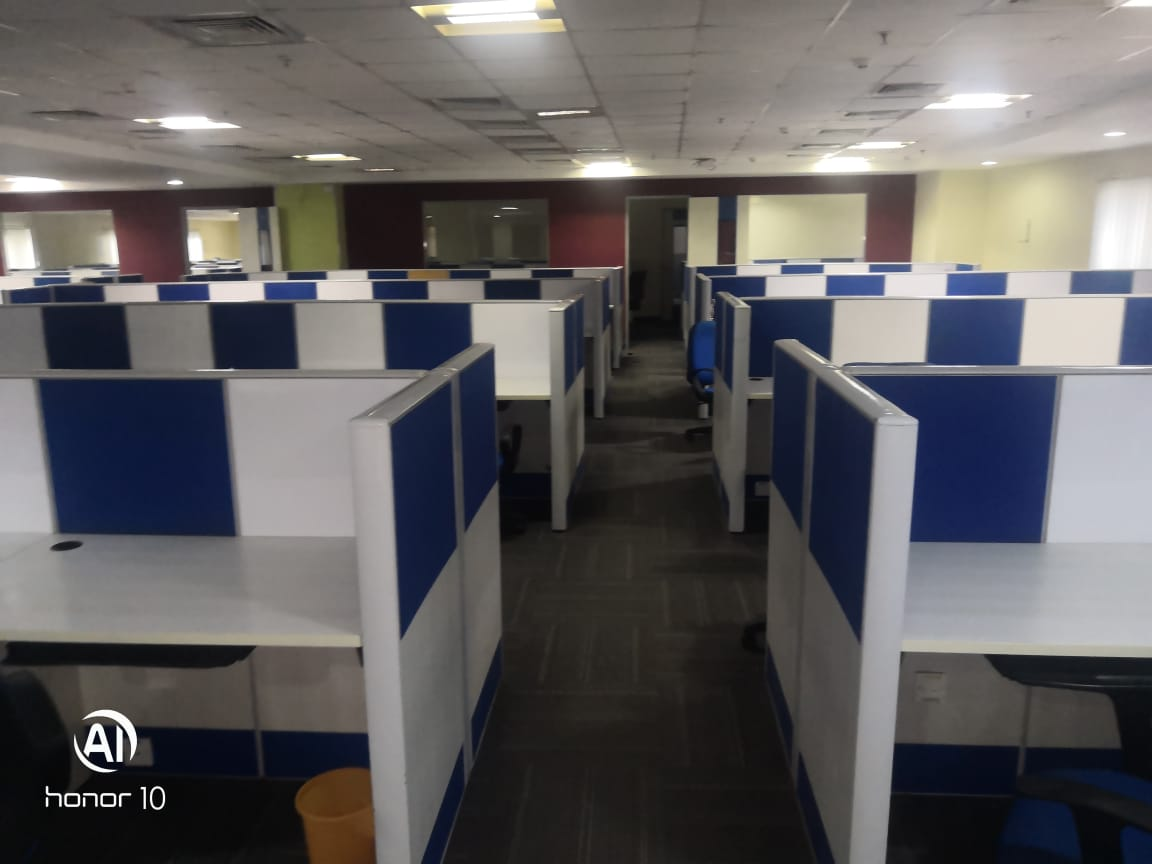 200 seat furnshed office for rent in Guindy Chennai (5).jpeg