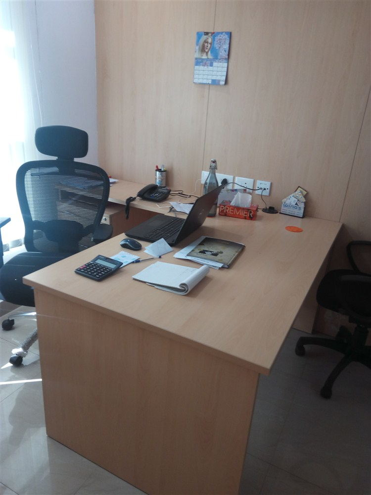 2500 Office for rent in JVL Plaza chennai (12)