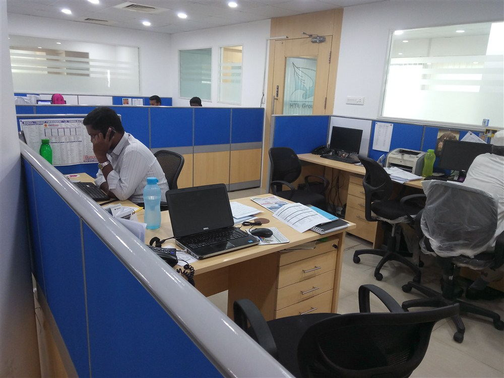 2500 Office for rent in JVL Plaza chennai (6)