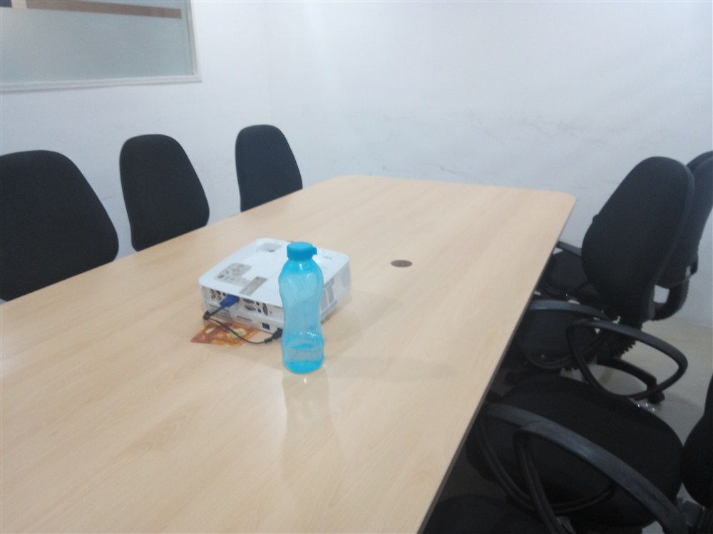 2500 Office for rent in JVL Plaza chennai (8)