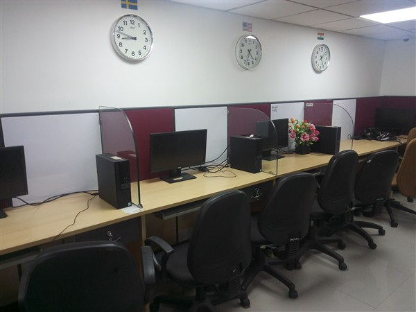 4800 sqft 70 seat fully furnished office at Kodampakkam (3)