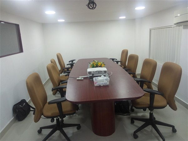 4800 sqft 70 seat fully furnished office at Kodampakkam (5)