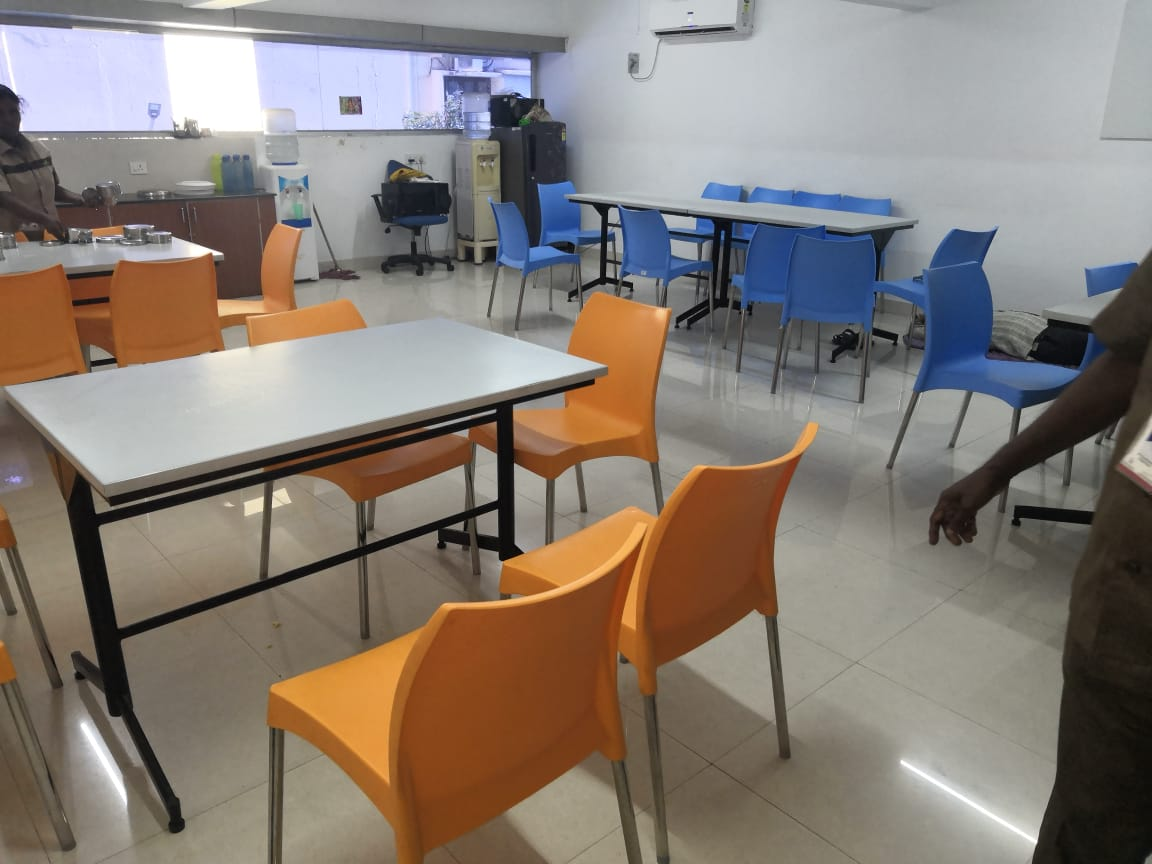Furnished 100 seater office for rent in T Nagar (1).jpeg