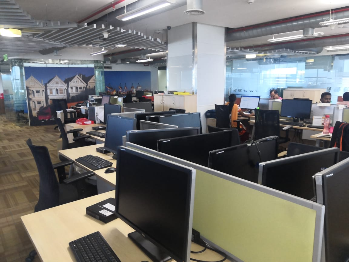 Furnished 100 seater office for rent in T Nagar (6).jpeg