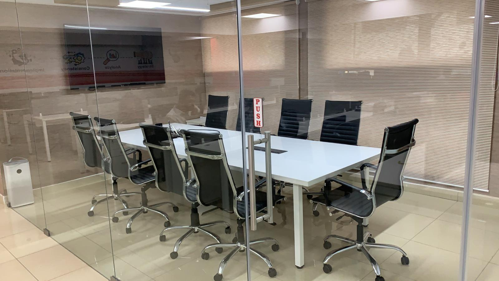 Furnished office for rent in Ekkatuthangal (14).jpeg