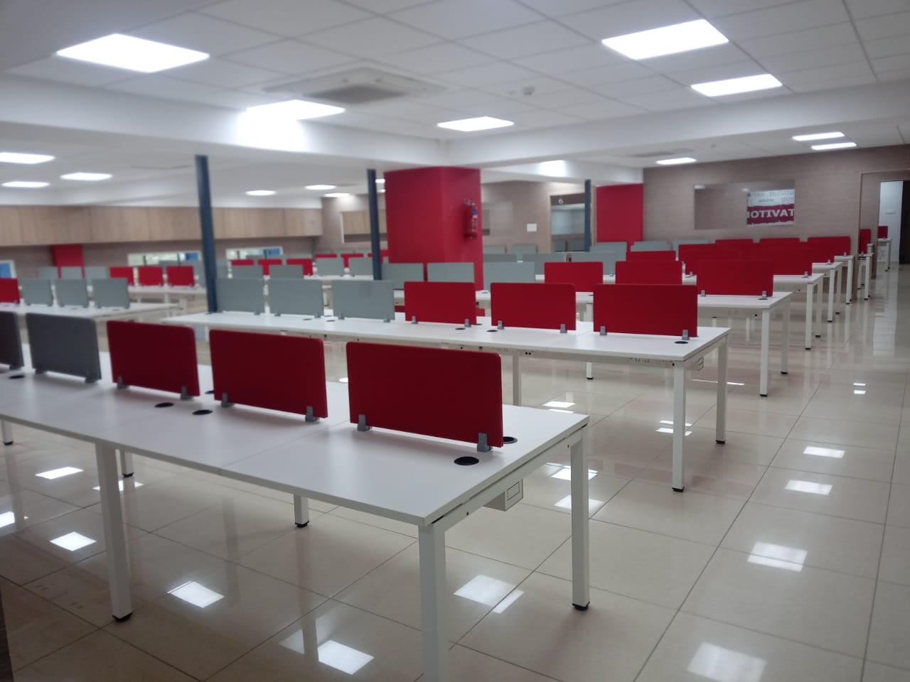 Furnished office for rent in Ekkatuthangal (16).jpeg
