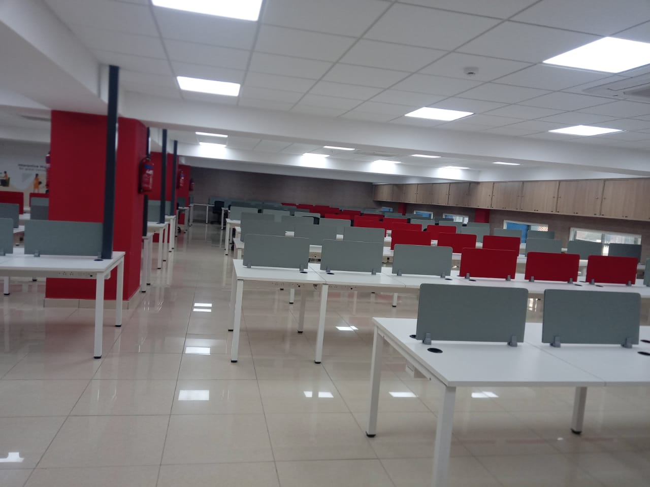 Furnished office for rent in Ekkatuthangal (19).jpeg