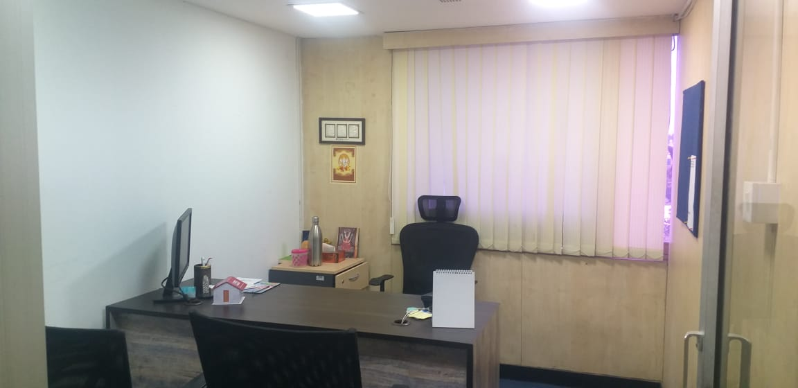 Furnished office for rent in Greams road (2).jpeg