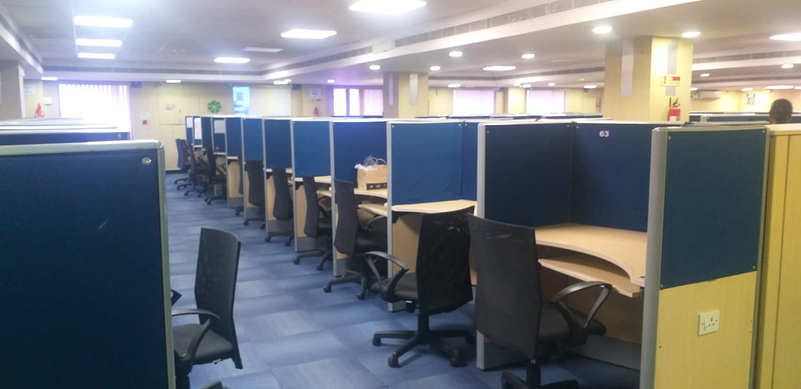 Furnished office for rent in Greams road (4).jpeg