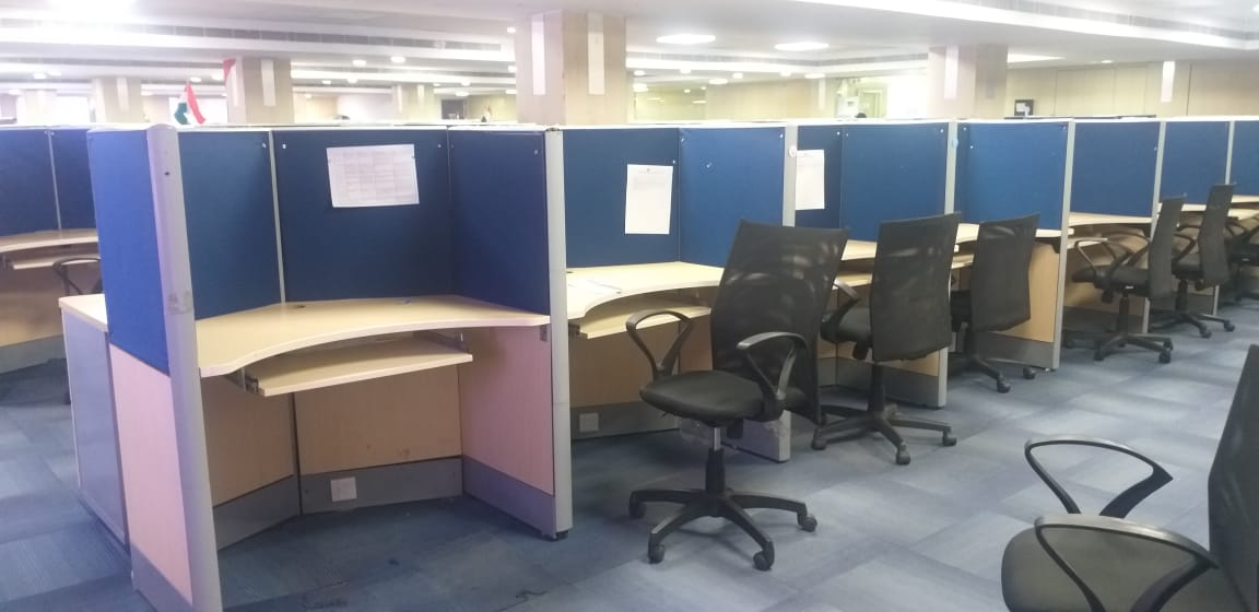 Furnished office for rent in Greams road (7).jpeg