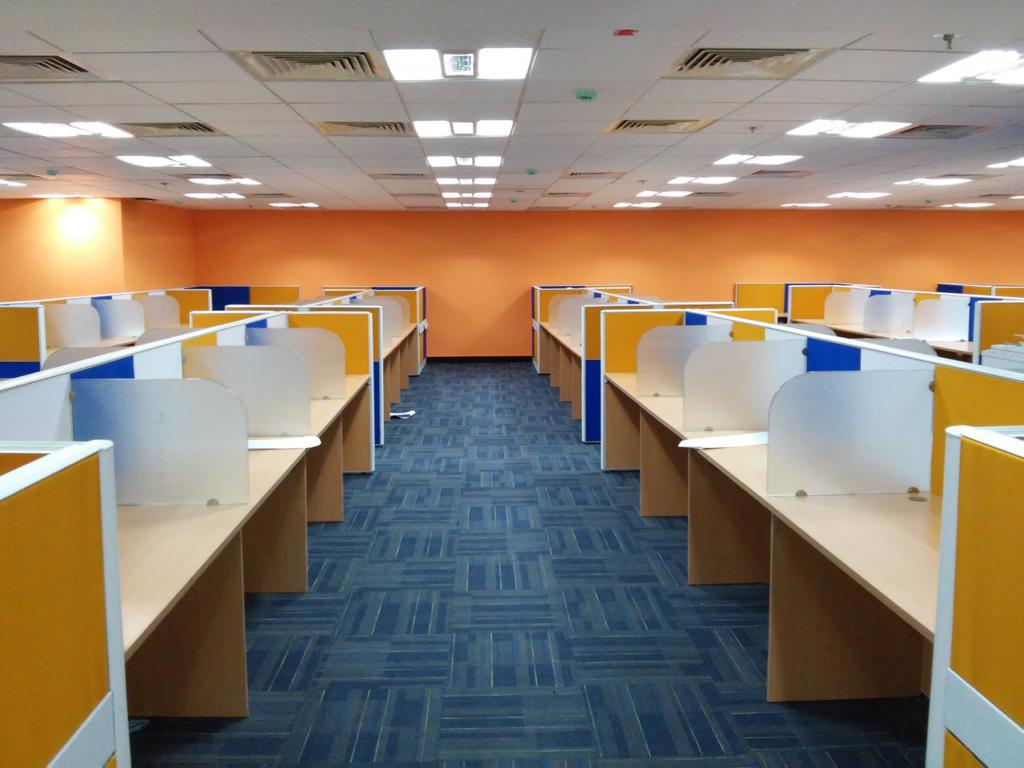 Furnished office for rent in Guindy (12).jpeg