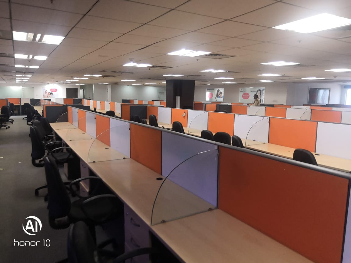 Furnished office for rent in Guindy Chennai (10).jpeg