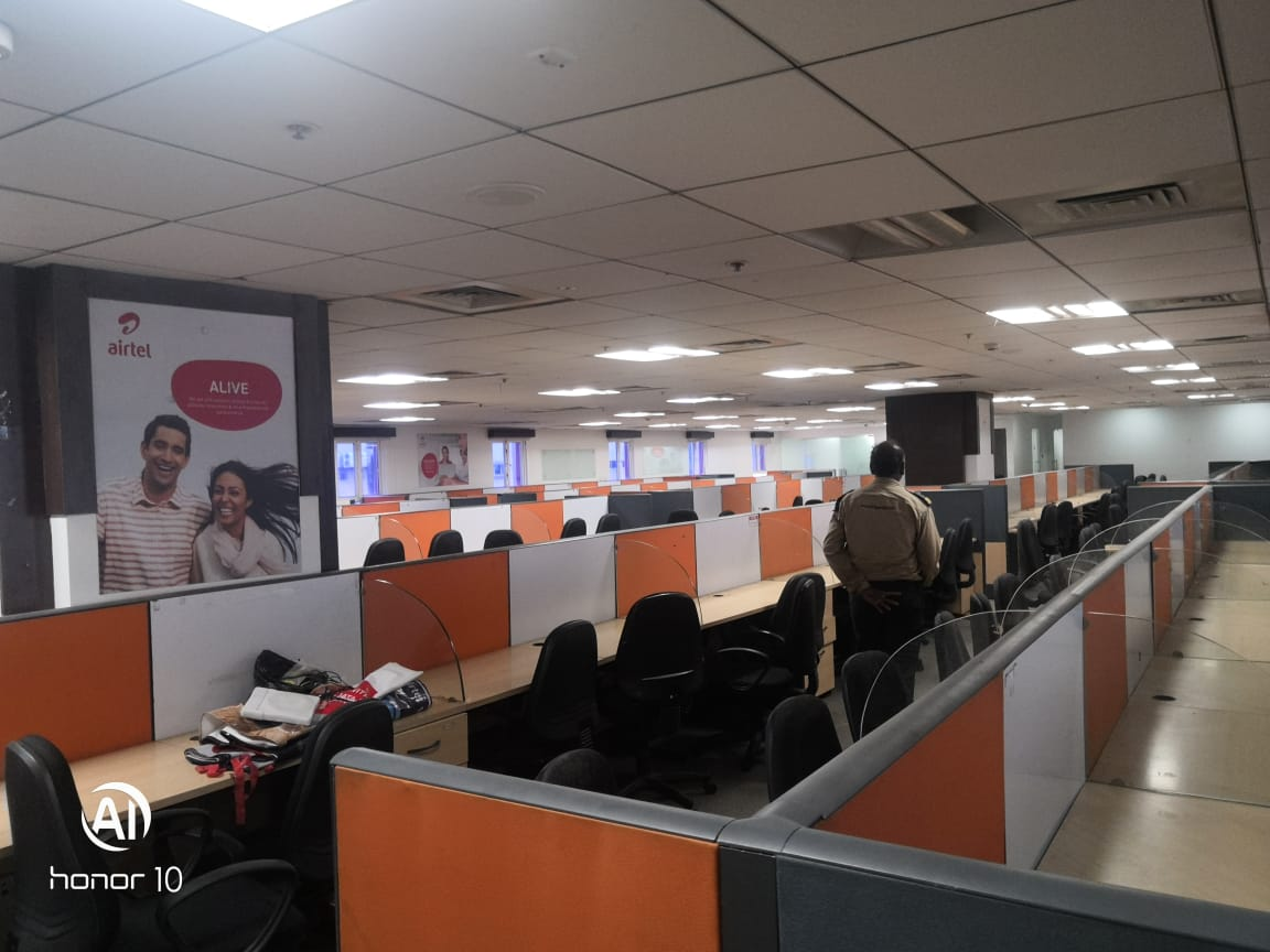 Furnished office for rent in Guindy Chennai (11).jpeg