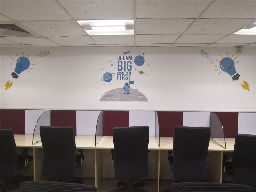 Furnished office for rent in Guindy Chennai (17)