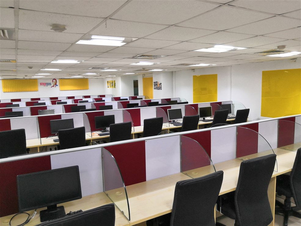 Furnished office for rent in Guindy Chennai (21)