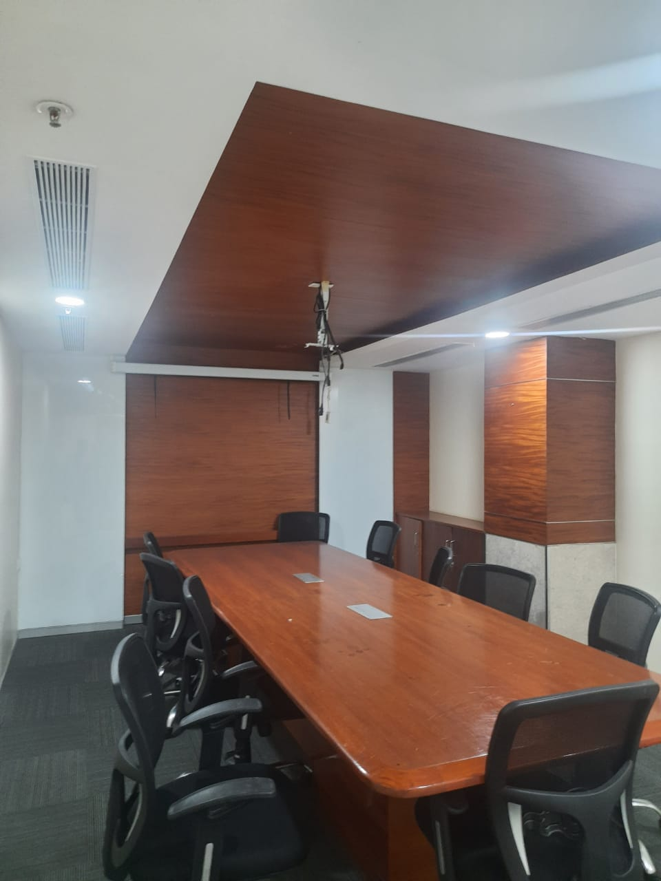 Furnished office for rent in Guindy Chennai (4).jpeg