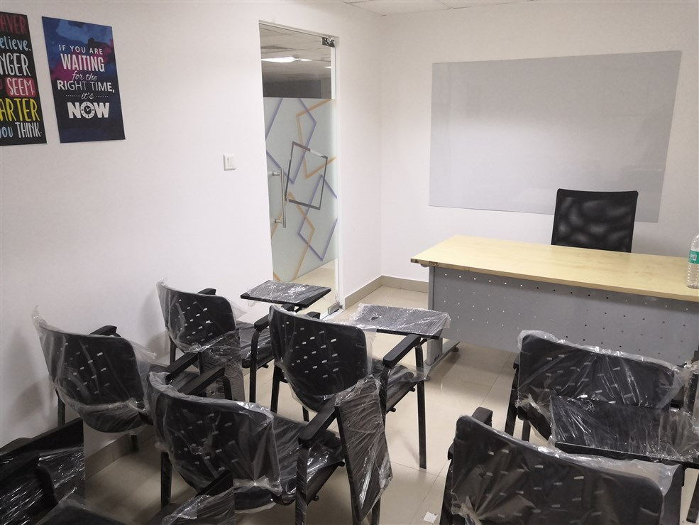 Furnished office for rent in Guindy Chennai (9)