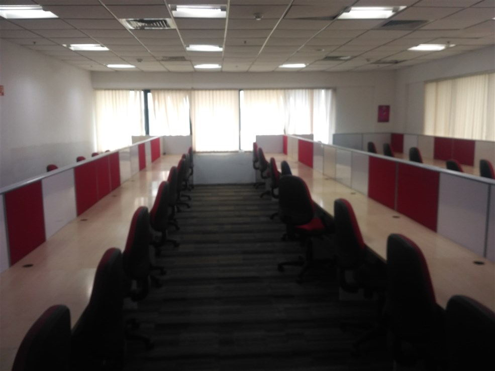 Furnished office for rent in OMR IT Park (9)