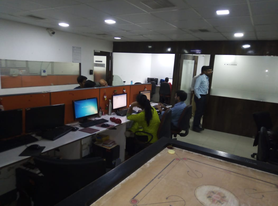 Furnished office for rent in OMR Perungudi (2).jpeg