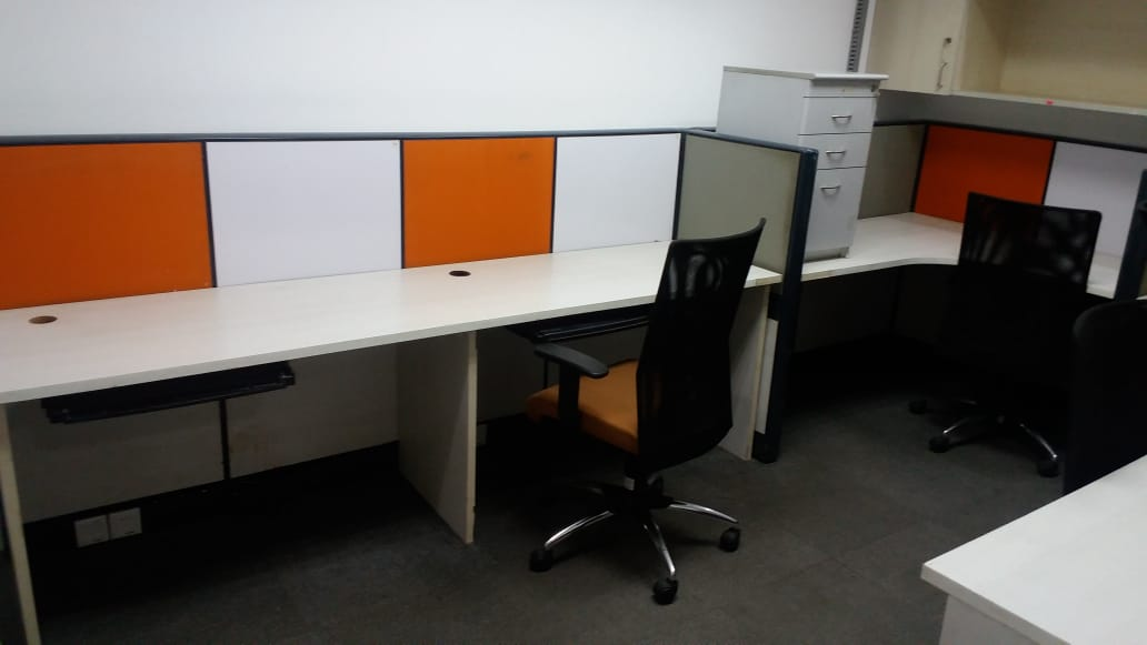 Furnished office for rent in SP Info city OMR (3)