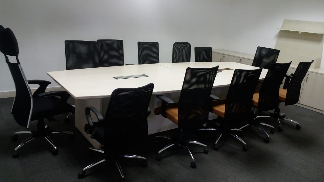 Furnished office for rent in SP Info city OMR (7)
