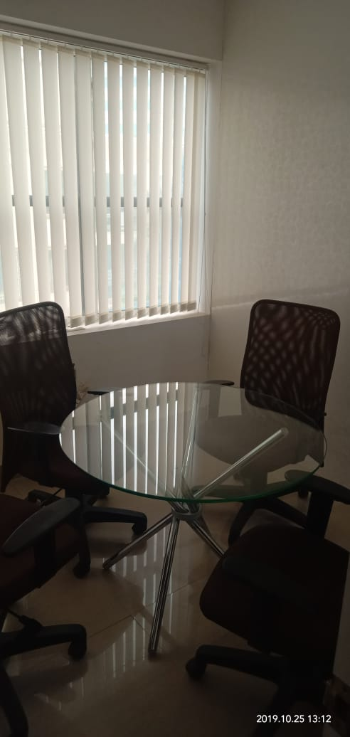 Furnished office for rent in T Nagar Chennai (1).jpeg