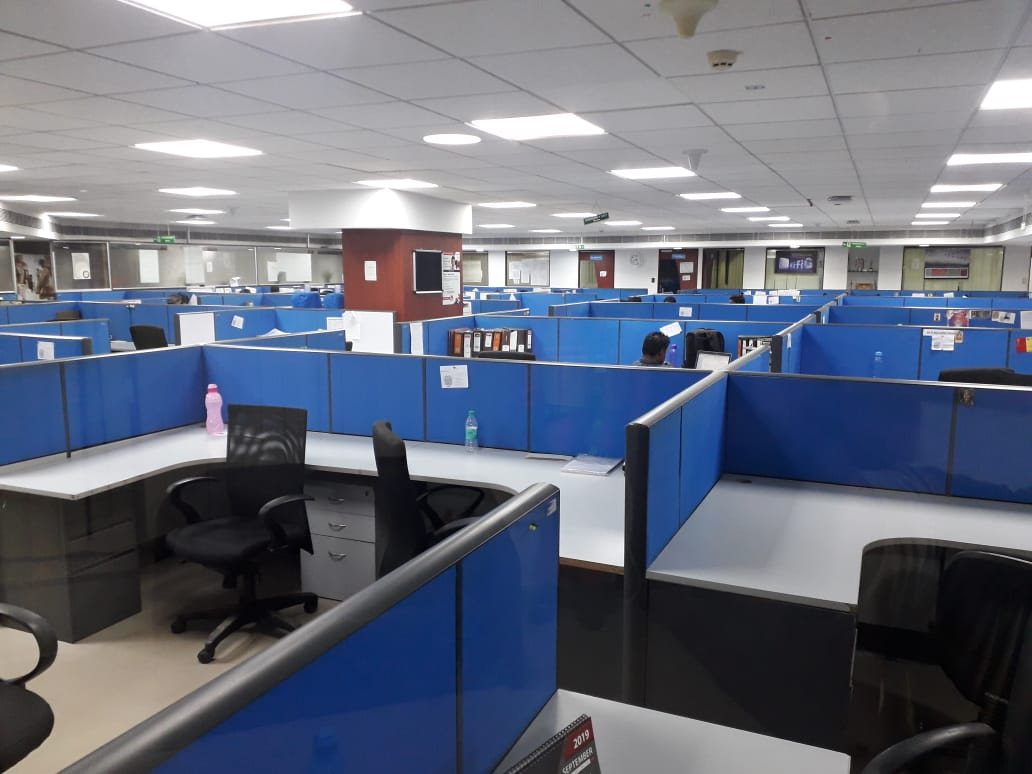 Furnished office for rent in T nagar (12).jpeg