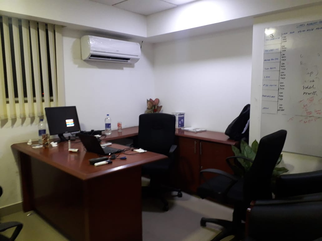 Furnished office for rent in T nagar (2).jpeg