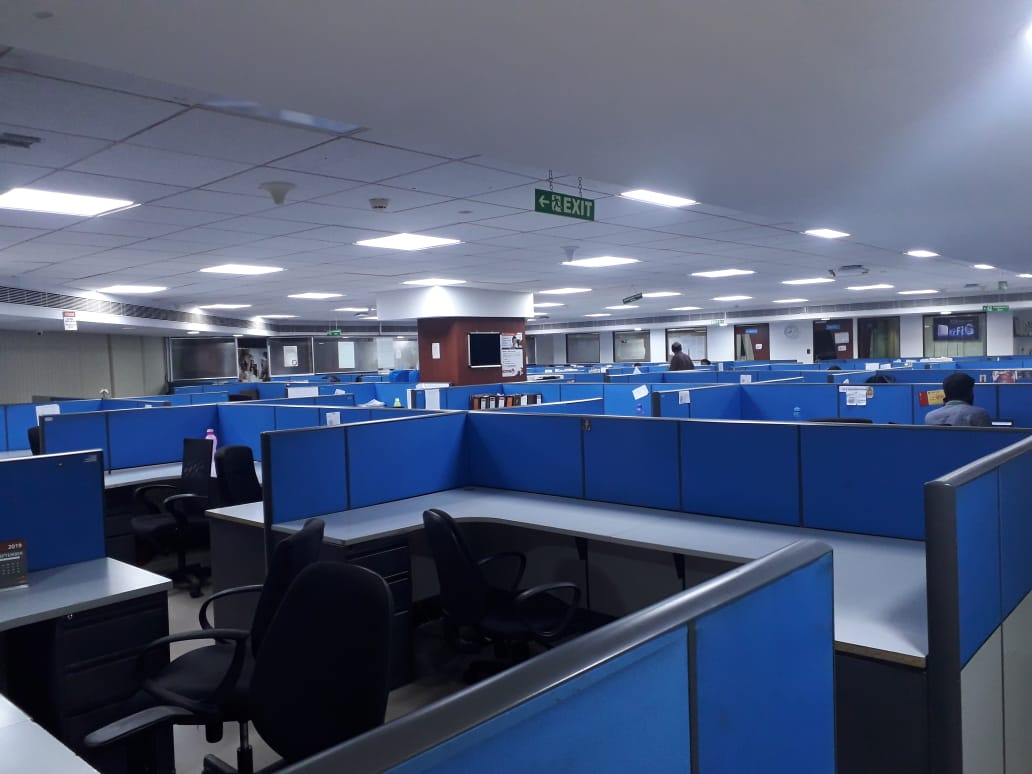 Furnished office for rent in T nagar (6).jpeg