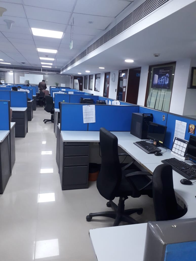 Furnished office for rent in T nagar (9).jpeg