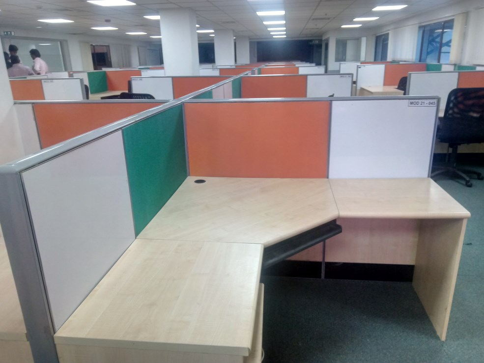 Furnished office for rent in Taramani (24)